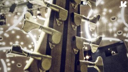 baku2012_21.jpg
