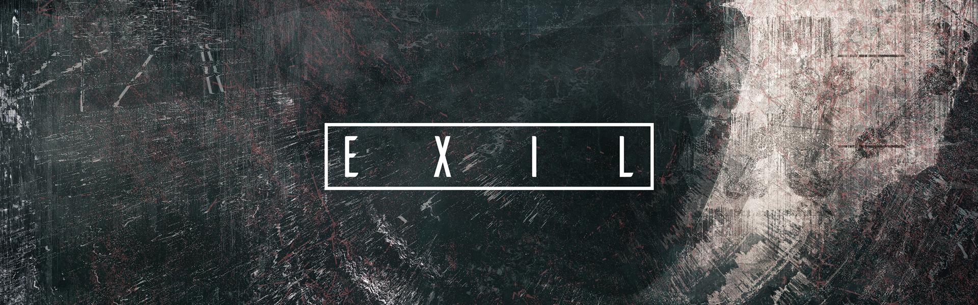 exilSlide_web